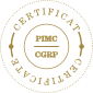 Controlled Goods Registration Program (CGRP) logo